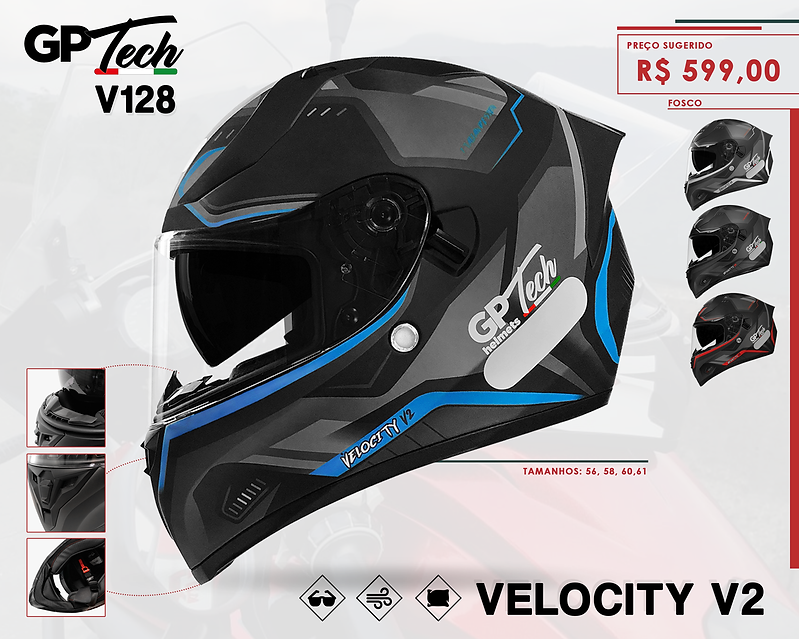 3-2-Velocity-V2.png