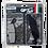 Thumbnail: Pastilha de Freio GP0460C (D)