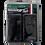Thumbnail: Pastilha de Freio GP0880SM (T)