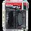 Thumbnail: Pastilha de Freio GP0050KC (D)