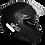 Thumbnail: Capacete GP Tech   Monocolor