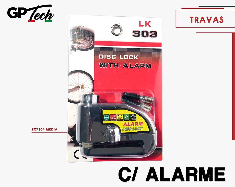 18 Trava-com-Alarme.png
