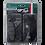 Thumbnail: Pastilha de Freio GP0200SM (D)