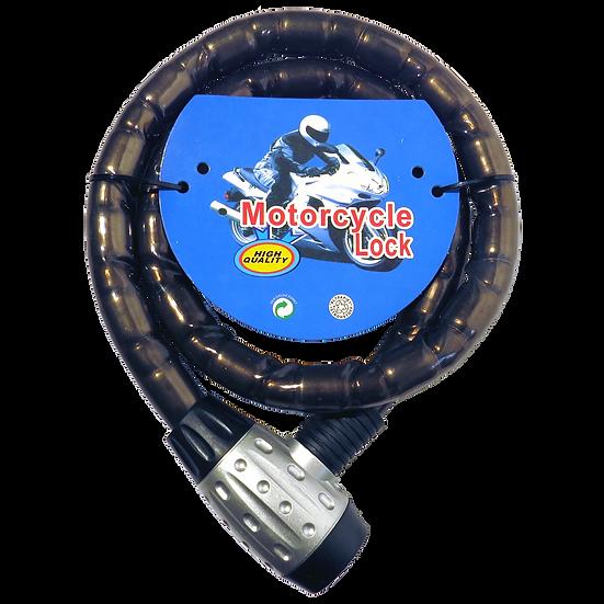 Trava Articulada ZX4130 22X120 cm