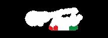 Logo-GP-Tech-Branco.png