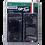 Thumbnail: Pastilha de Freio GP0040SM (D)