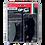 Thumbnail: Pastilha de Freio GP0010KC (D)