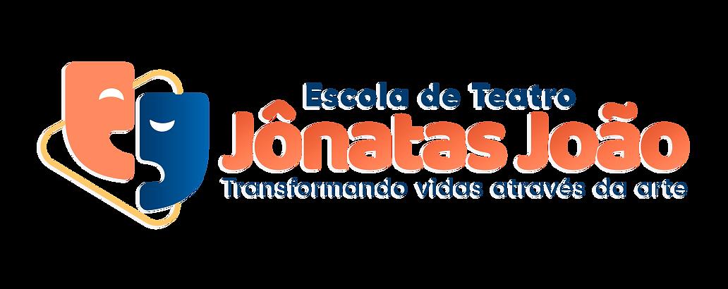 Logos Jonatas João CMYK_Horizontal PNG00