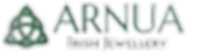 arnua-logo-irish-jewelry.png