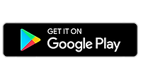 google-play-logo-sm.png