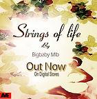 Strings Of Life.jpg