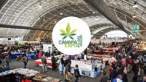 Canapa Expo: la canapa a 360 gradi trona in fiera a milano dal 22 al 24 novembre