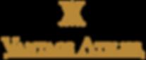 Vantage Atelier Logo