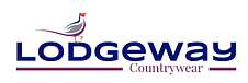 Lodgeway.png
