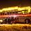 Thumbnail: FREERANDO Bus Trip avec Picture, la Grave Ecrins 24-28 février 2021