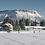 Thumbnail: RAQUETTES Camp Tipi avec TSL, La Féclaz 30-31 Janvier
