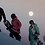 Thumbnail: SNOWBOARD Backcountry avec Burton, Avoriaz 26-28 Mars