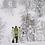 Thumbnail: L'APPEL DU SPLITBOARD avec Burton, Avoriaz 29-31 Janvier