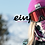 Thumbnail: FREERIDE Girls Camp avec Eivy, Chamonix 5-7 Mars