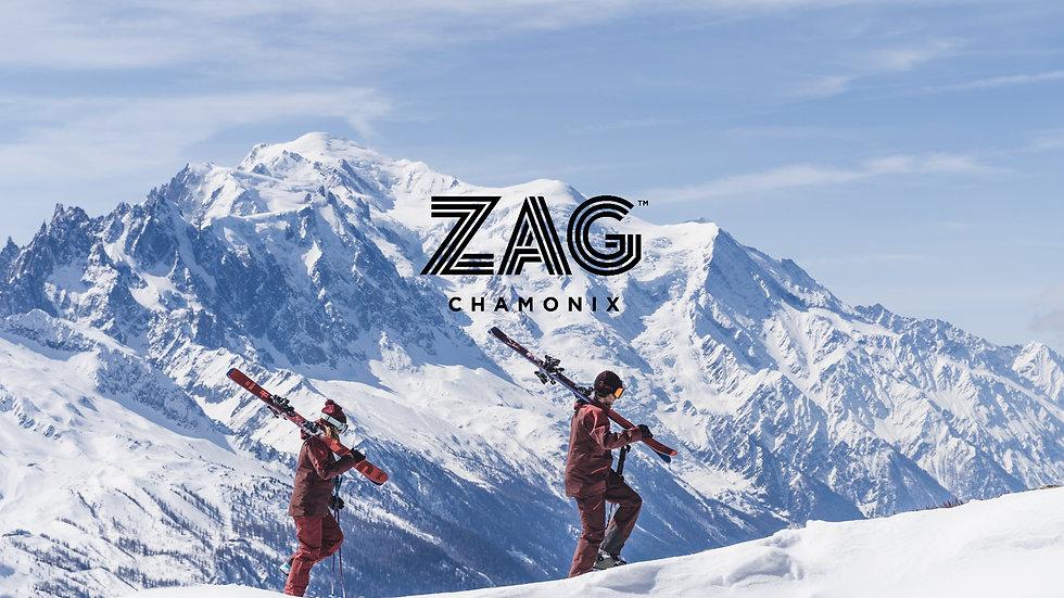 SKI RANDO Initiation,    Chamonix 18-20 Déc