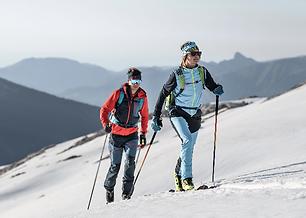 Millet Initiation Ski Randonnée