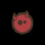 Baouw logo png.png