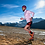 Thumbnail: BAOUW Trail & Nutrition | Annecy 7-8 Mars