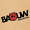 Baouw