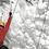 Thumbnail: CASCADE DE GLACE avec PETZL, Champagny La Plagne 13-14 Février