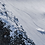 Thumbnail: L'APPEL DU SPLITBOARD avec Burton, Avoriaz 26-28 Février