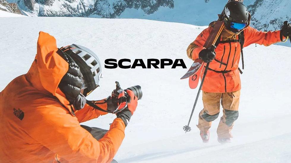 SKI FREERANDO chasseurs d'images, Chamonix 26-28 Mars
