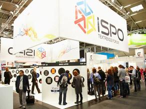 ISPO Munich - été 2019