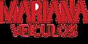 Logo-Mariana-Veiculos.png