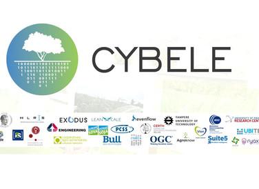 CYBELE Consortium