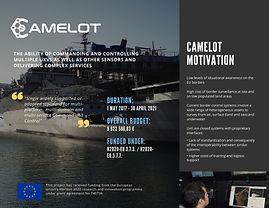 CAMELOT Brochure-01.jpg