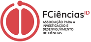 fcienciasid.png