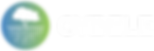 CYBELE-LOGO_COLOR-ON-DARK_HORIZONTAL.png
