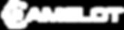 CAMELOT_Logo_Flat_White.png