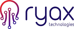 RYAX.png