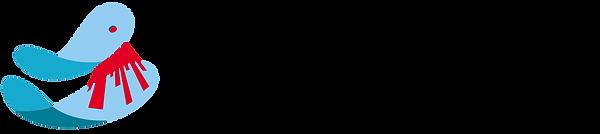 phootonics logo prefinal.png
