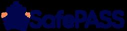 SafePASS Logo - Web.png