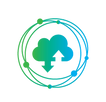 Logo-sign-colour.png