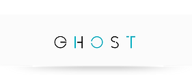 logo-criss-1c.png
