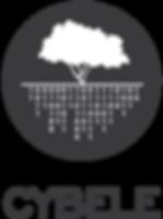 CYBELE-LOGO_DARK-GREY.png