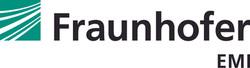 Fraunhofer EMI