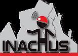 INACHUS