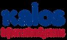 Kalos Information system logo