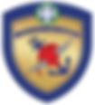 hmod_logo.png