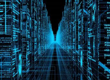 Optimizing Data Analytics on supercomputers