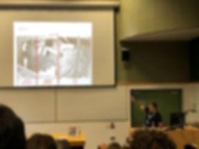 Dan presenting at EC-PLF 2019.jpg